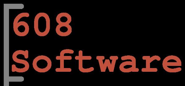 [608 Software]